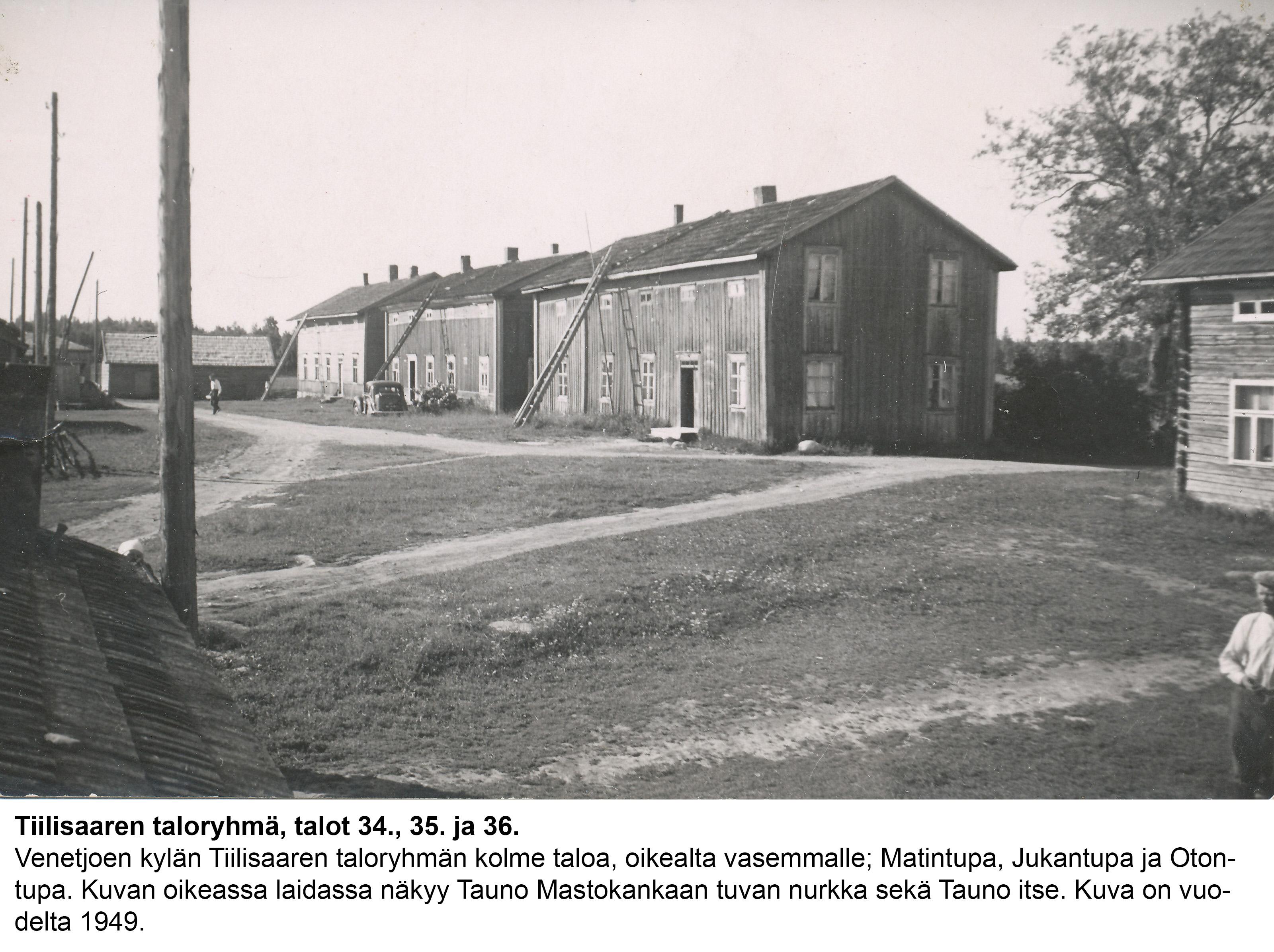 Talo 34-36 Tiilisaari
